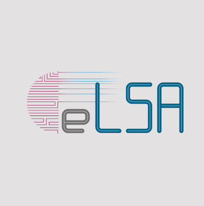 eLSA: a unique tool for multiple needs